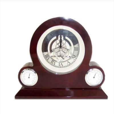 Настольные ретро-часы