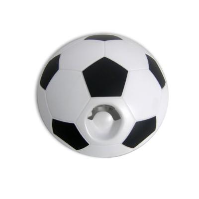 Антистресс футбол-открывалка