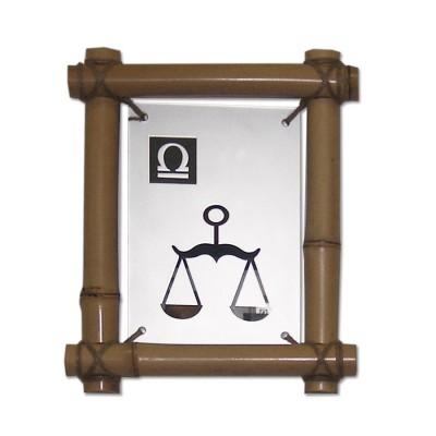 Создайте учетную запись, чтобы получать персональные скидки и отслеживать статус заказов.
