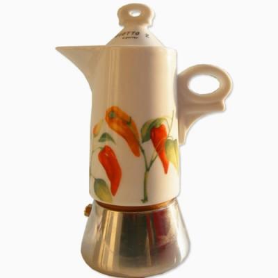 Кофейник Verdure Italiane