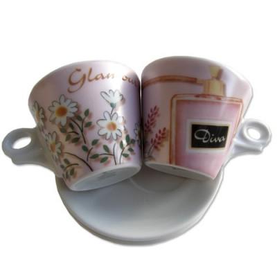 Кофейный набор Veri diva