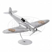 Истребитель Spitfire